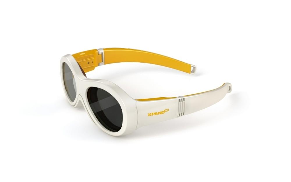 1f813799b Tupozrakosť detí liečime elegantne - Očná klinika UVEA
