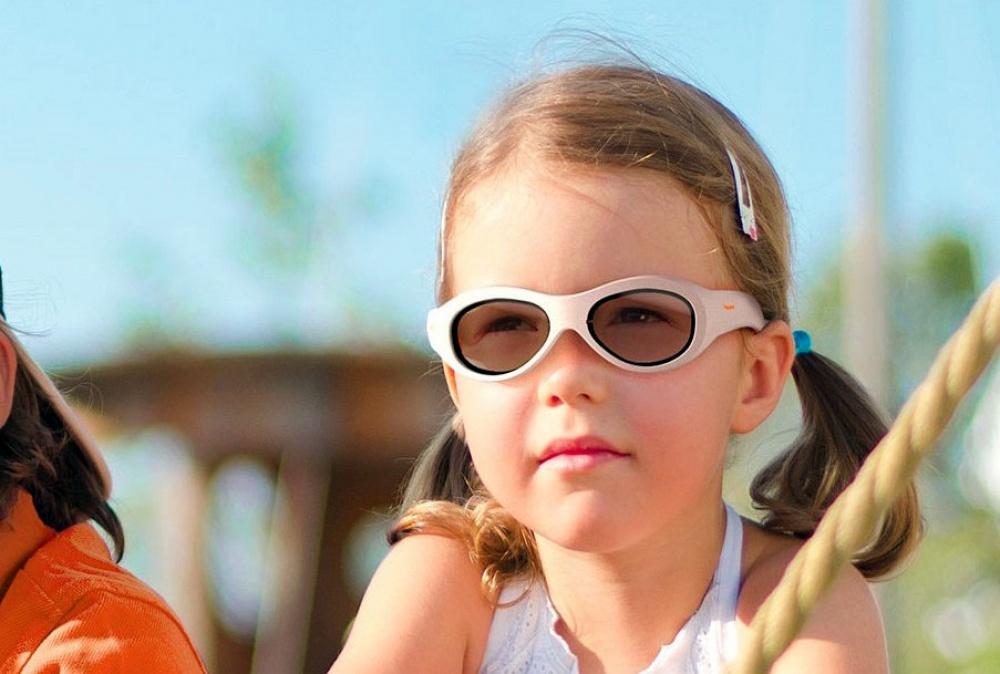 6d9572dd3 Tupozrakosť detí môžeme liečiť elegantne už aj na Slovensku
